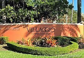 4402 SW 160th Ave #914, Miramar, FL 33027 - #: A11058756