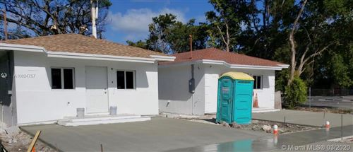 Photo of Listing MLS a10824757 in 2747 NW 45th St Miami FL 33142