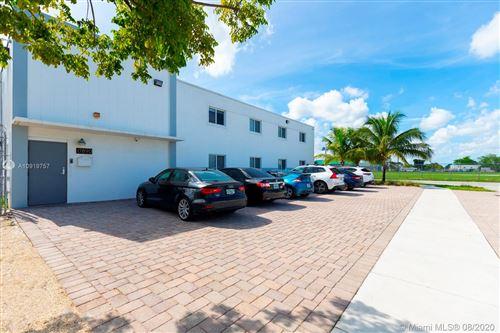 Foto de inmueble con direccion 17890 NW 29th Ct Miami Gardens FL 33056 con MLS A10919757