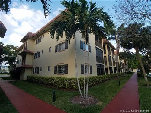 Photo of 259 S Cypress Rd #502, Pompano Beach, FL 33060 (MLS # A11043757)