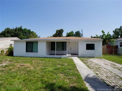 Photo of 250 NE 171st St #0, North Miami Beach, FL 33162 (MLS # A11102757)