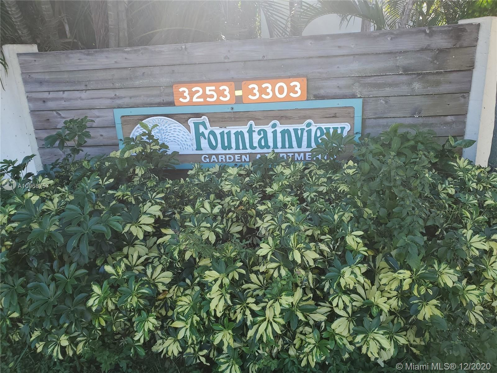 3293 Kirk Rd #8, Lake Worth, FL 33461 - #: A10968757