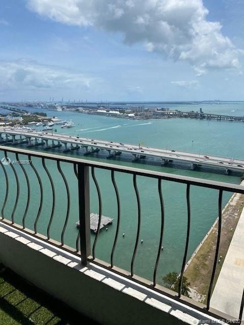 Photo of 555 NE 15th St #32I, Miami, FL 33132 (MLS # A11028757)