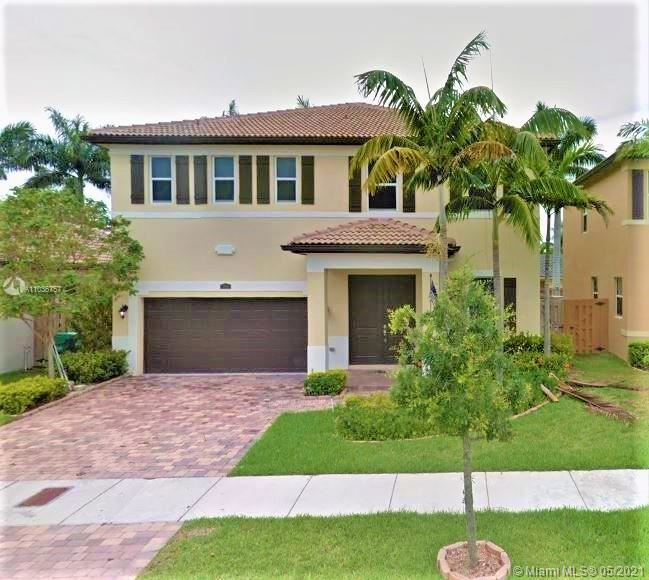 25060 SW 119th Ave, Homestead, FL 33032 - #: A11036757