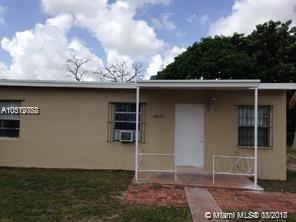 Photo of 16020 NW 22nd Ave, Miami Gardens, FL 33054 (MLS # A10519758)