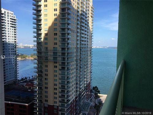 Photo of 1200 Brickell Bay Dr #2210, Miami, FL 33131 (MLS # A10757758)