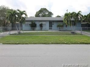 Photo of Listing MLS a10806758 in 16210 SW 102nd Ave Miami FL 33157