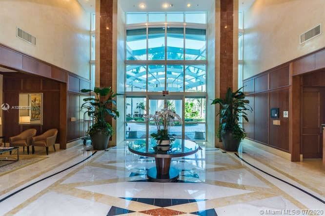 Photo of 347 N New River Dr E #1108, Fort Lauderdale, FL 33301 (MLS # A10890758)