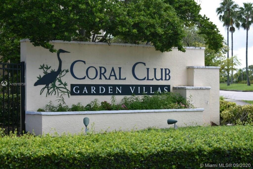 10381 SW 150th Ct #11202, Miami, FL 33196 - #: A10919758
