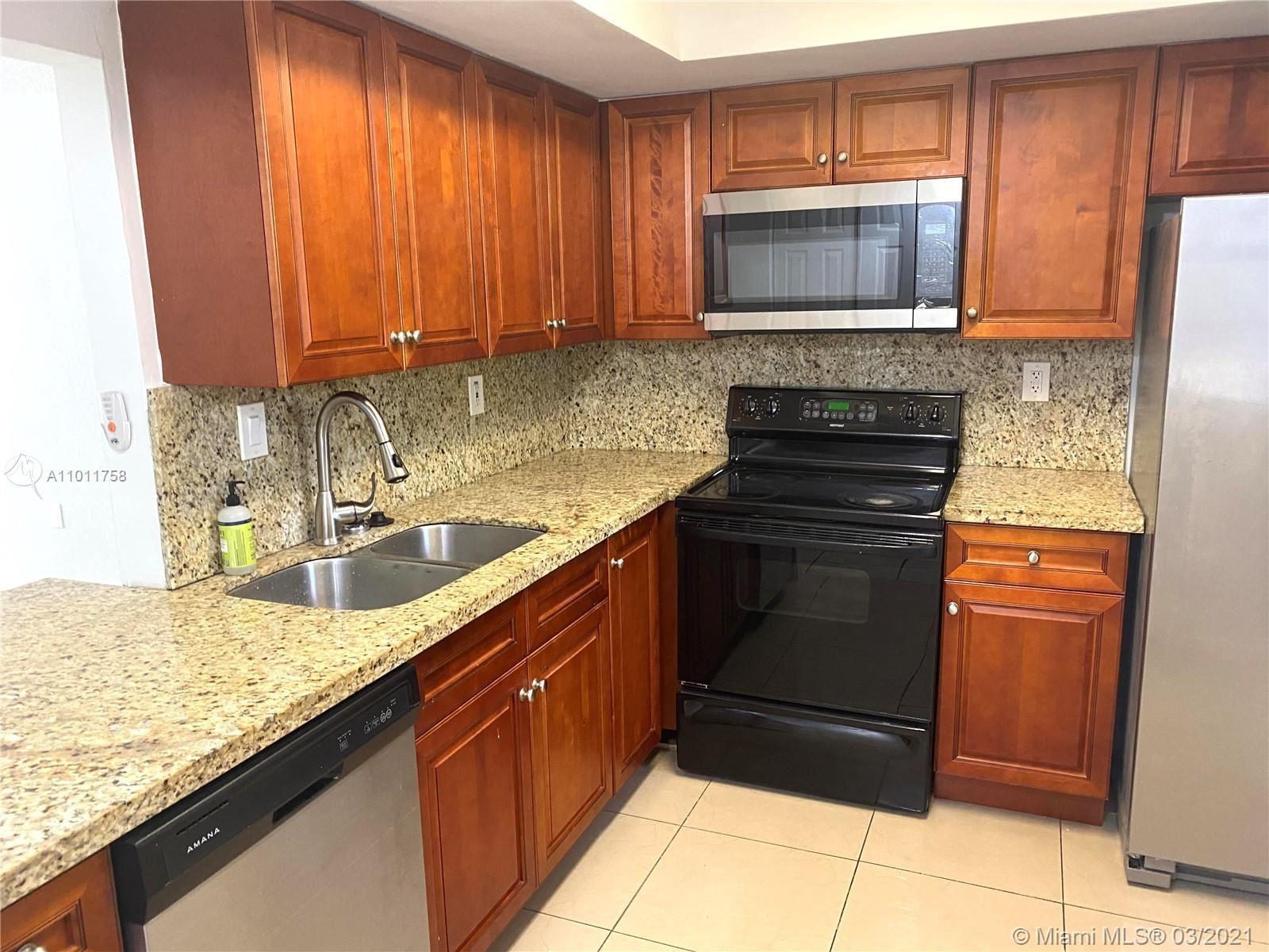 483 N Pine Island Rd #C101, Plantation, FL 33324 - #: A11011758