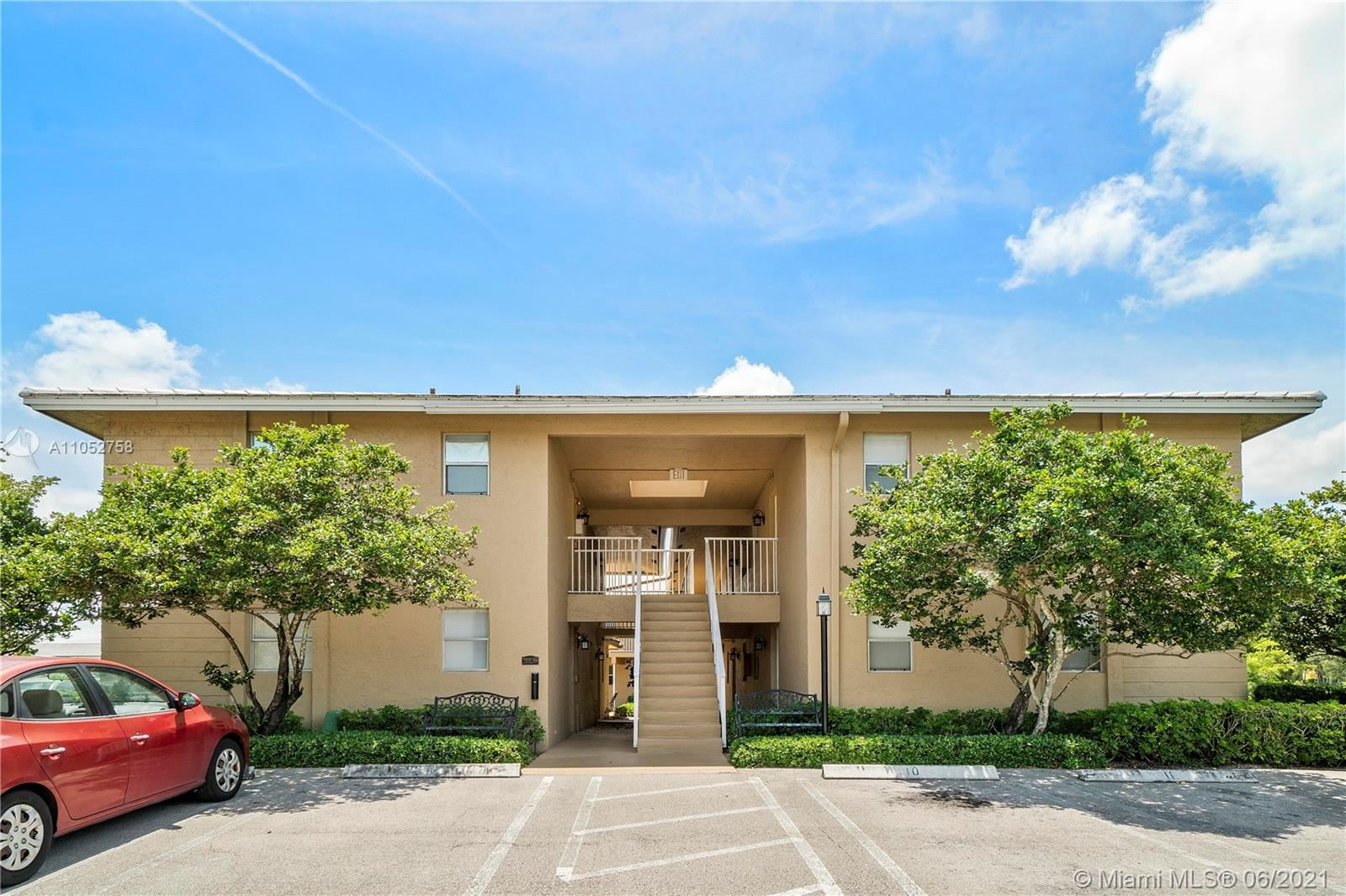 3800 N University Dr #3800, Coral Springs, FL 33065 - #: A11052758