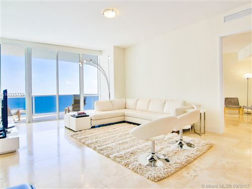 Photo of 15811 Collins Ave #2103, Sunny Isles Beach, FL 33160 (MLS # A10335759)