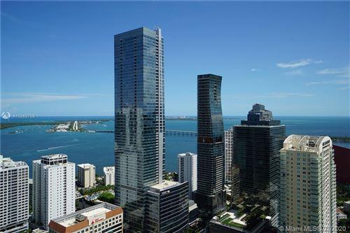 Photo of 1300 S Miami Ave #4401, Miami, FL 33130 (MLS # A10865759)