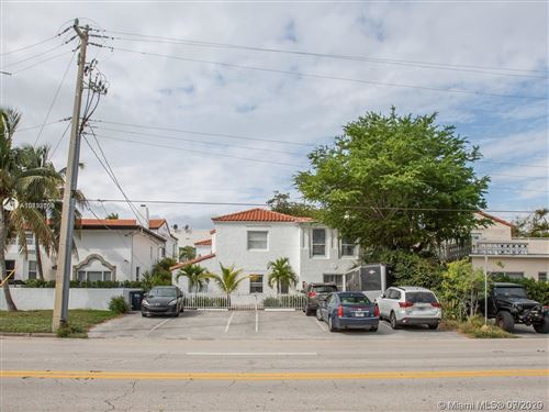 Photo of Listing MLS a10892759 in 2816 Pine Tree Dr Miami Beach FL 33140