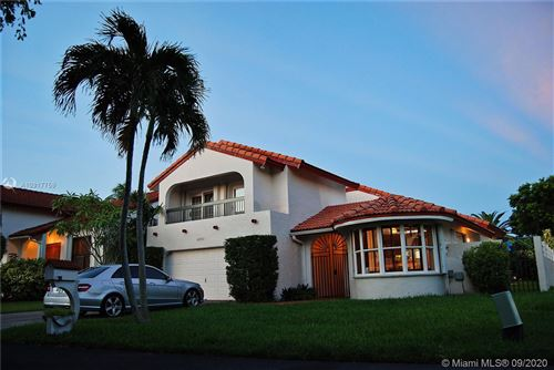 Foto de inmueble con direccion  Miami FL 33186 con MLS A10917759