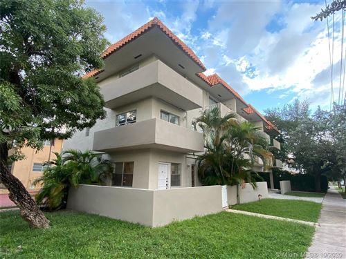 Photo of 50 Antilla Ave #1, Coral Gables, FL 33134 (MLS # A10944759)
