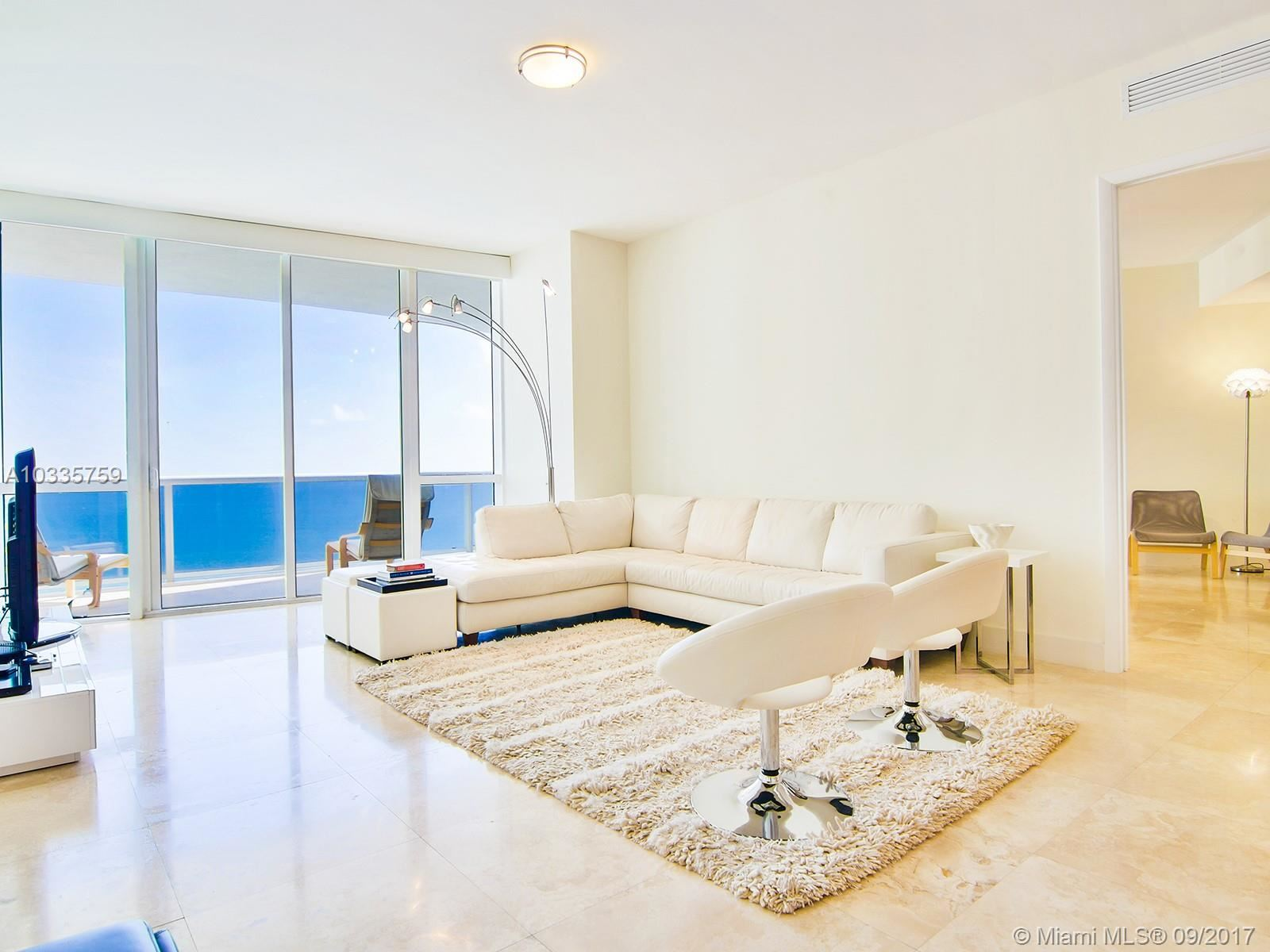 15811 Collins Ave #2103, Sunny Isles, FL 33160 - #: A10335759