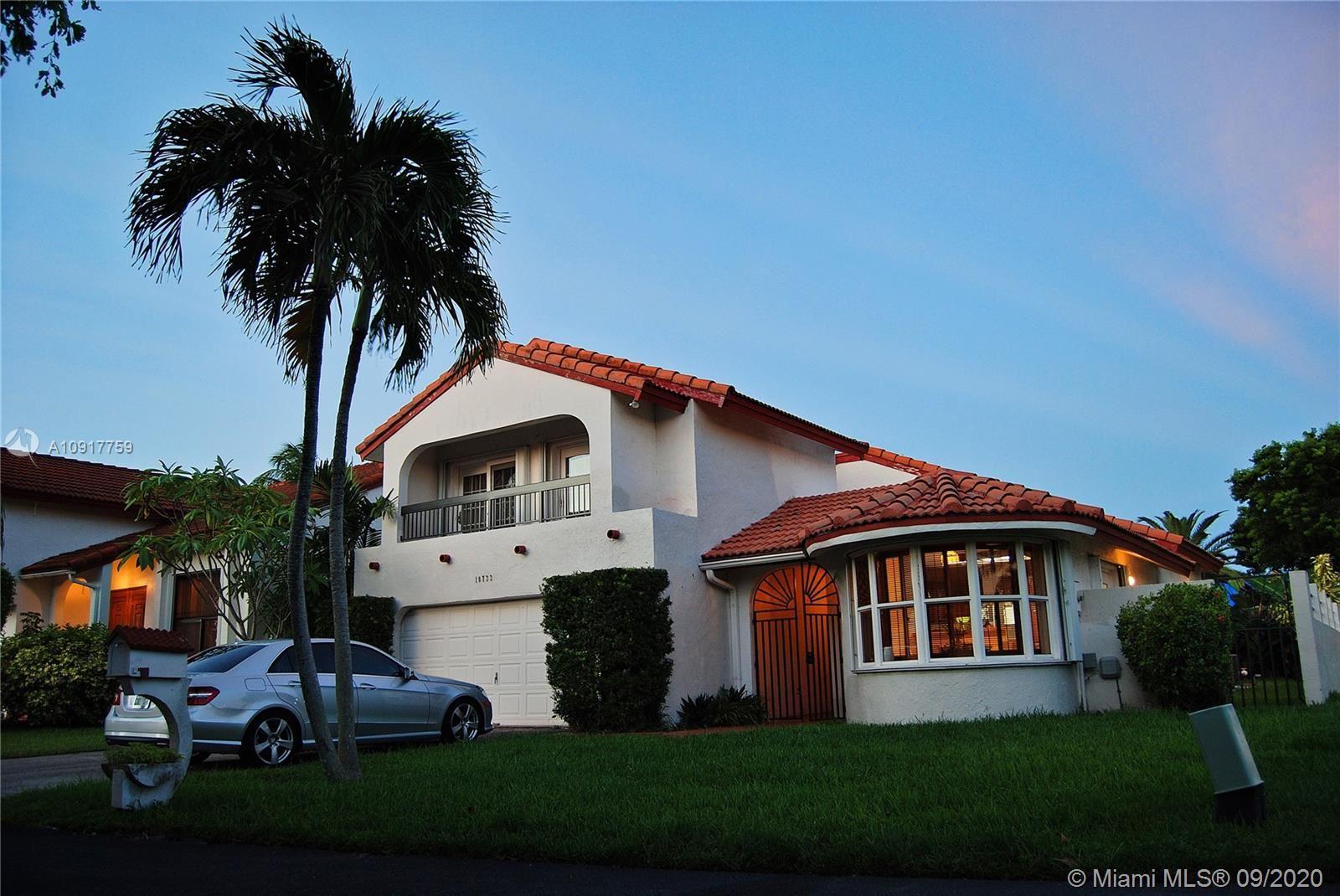 10733 SW 118th Pl, Miami, FL 33186 - #: A10917759