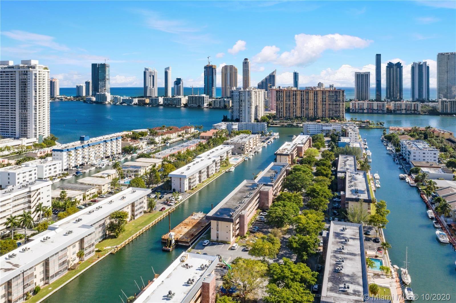 3725 NE 169th St #304, North Miami Beach, FL 33160 - #: A10942759