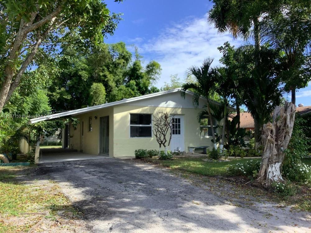 315 5th Street, Jupiter, FL 33458 - #: A11107759