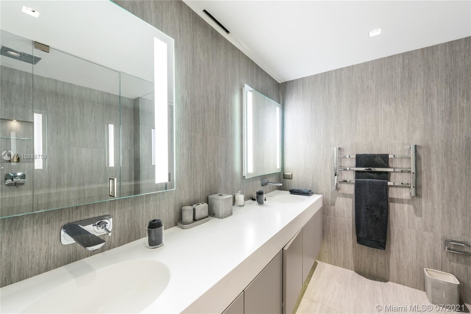 Photo 42 of Listing MLS a10888759 in 5282 Fisher Island Dr #5282 Miami FL 33109