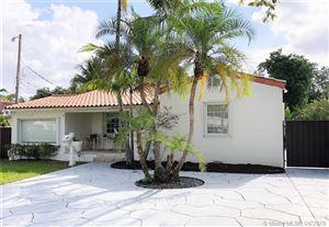 Photo of 3523 SW 60th Ave, Miami, FL 33155 (MLS # A10655760)