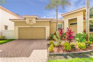 Photo of 16112 Opal Creek Dr, Weston, FL 33331 (MLS # A10688760)