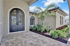 Photo of Listing MLS a10768760 in 17020 SW 280th St Homestead FL 33031