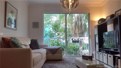 Photo of Listing MLS a10810760 in 9172 Collins Ave #318 Surfside FL 33154