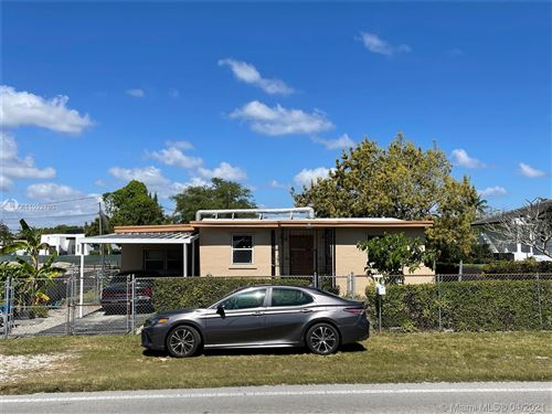 Photo of 21310 Old Cutler Rd, Cutler Bay, FL 33189 (MLS # A11022760)