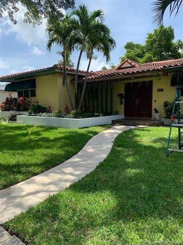 Photo of 450 NE 105th St, Miami Shores, FL 33138 (MLS # A11068760)