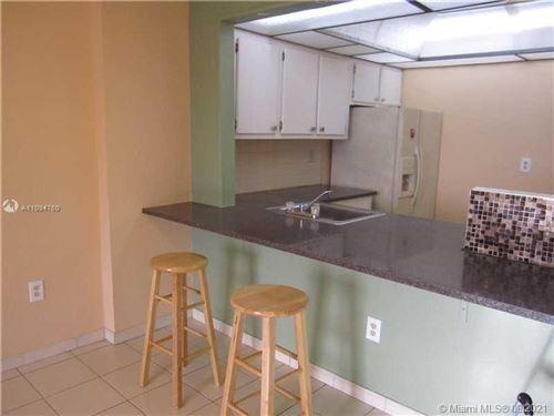 Photo of 16751 NE 9th Ave #608, North Miami Beach, FL 33162 (MLS # A11094760)