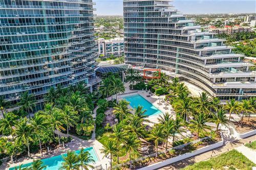 Photo of 2200 N Ocean Blvd #N202, Fort Lauderdale, FL 33305 (MLS # A11096760)