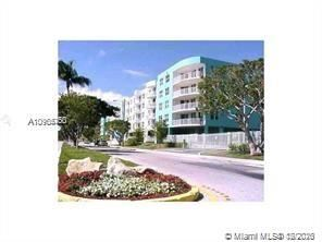 1575 N Treasure Dr #5, North Bay Village, FL 33141 - #: A10965760