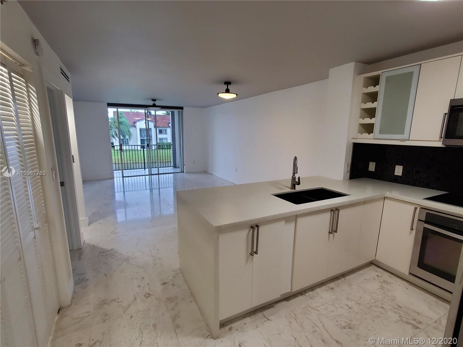 4360 NW 107th Ave #202, Doral, FL 33178 - #: A10967760