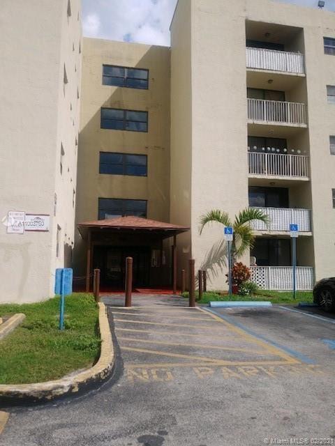 8075 NW 7th St #120, Miami, FL 33126 - #: A11003760