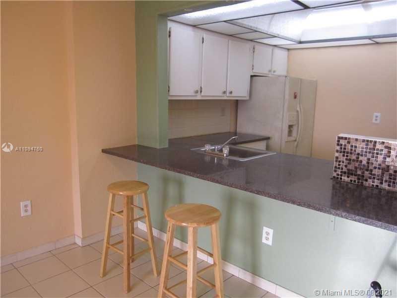 16751 NE 9th Ave #608, North Miami Beach, FL 33162 - #: A11094760