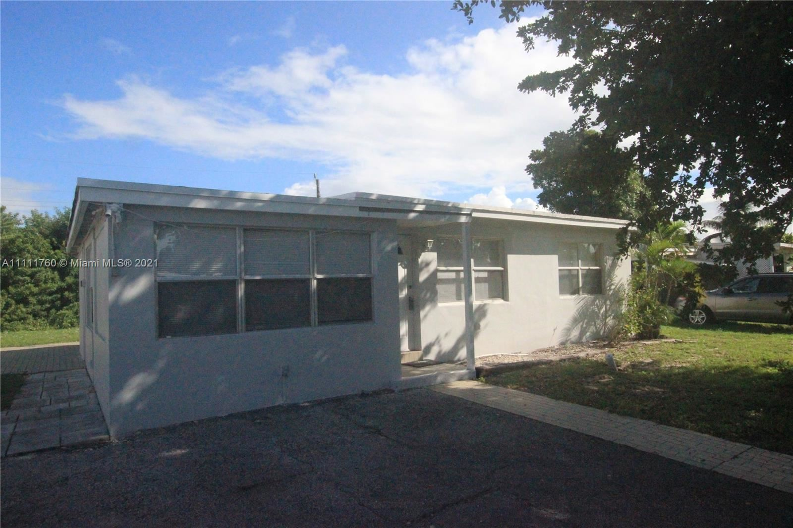 541 Brown Road, Lake Worth, FL 33462 - #: A11111760
