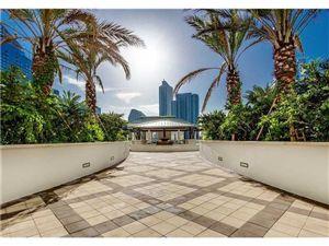 Tiny photo for 999 SW 1 Avenue #2109, Miami, FL 33130 (MLS # A10008761)