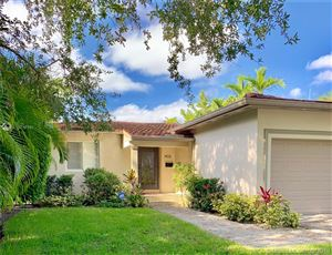 Photo of 1406 Sorolla Ave, Coral Gables, FL 33134 (MLS # A10727761)