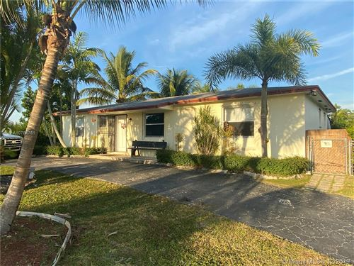 Photo of 30691 SW 149th Ave, Homestead, FL 33033 (MLS # A10784761)