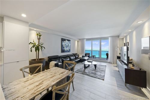 Photo of 2301 Collins Ave #1523, Miami Beach, FL 33139 (MLS # A10867761)