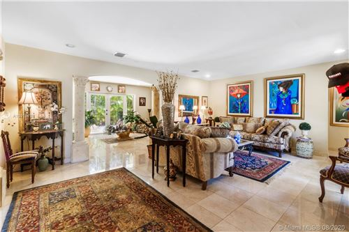 Photo of 4511 Alhambra Cir, Coral Gables, FL 33146 (MLS # A10916761)