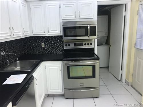 Photo of 5301 NW 2nd Ave #PH-H, Boca Raton, FL 33487 (MLS # A10953761)