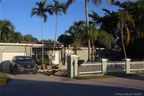 Tiny photo for 8850 Lyndall Ln, Palm Beach Gardens, FL 33403 (MLS # A11108761)