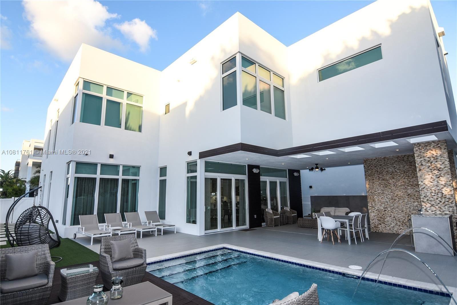 10592 NW 67th Terrace, Doral, FL 33178 - #: A10811761