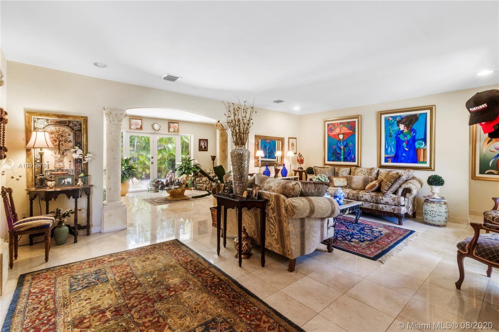 4511 Alhambra Cir, Coral Gables, FL 33146 - #: A10916761