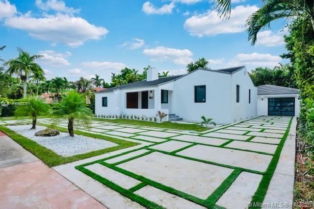 841 Granada Groves Ct, Coral Gables, FL 33134 - #: A10933761