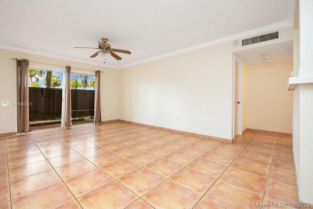 13716 SW 90th Ave #15-6, Miami, FL 33176 - #: A10946761
