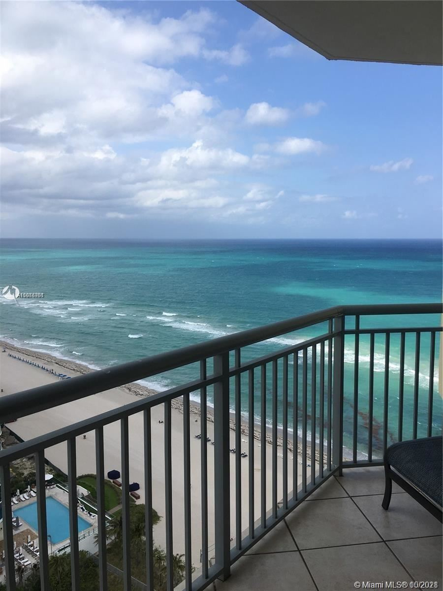 Photo of 17375 Collins Ave #2506, Sunny Isles Beach, FL 33160 (MLS # A11075761)
